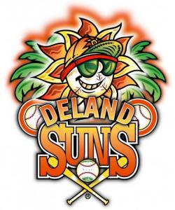 DeLand Suns