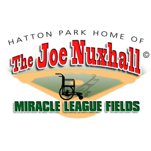 The Joe Nuxhall Miracle League Fields