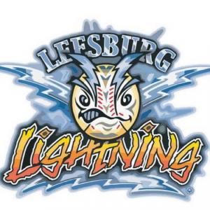 Leesburg Lightning
