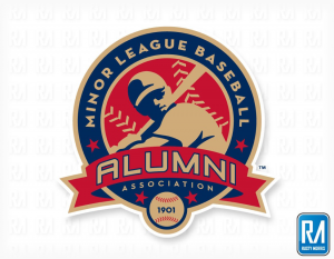 Minor League Baseball Alumni Association