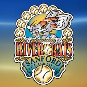 Sanford River Rats