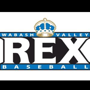 Terre Haute Rex Indiana Summer Baseball