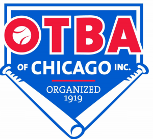 Old Timers' Baseball Association of Chicago