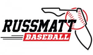 Russmatt Baseball