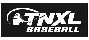 TNXL Baseball